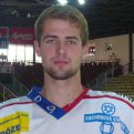 Petr Kaďorek #