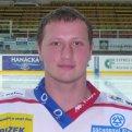 Daniel Špok #