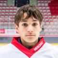 Jakub Milota #3#