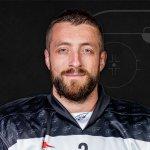 Miroslav Kuncl #22