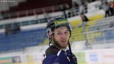 Jakub Kotala prožil úspěšnou sezónu