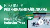 Jak získají permanentkáři AZ Heimstaden Havířov přístup k bezplatným streamům na HokejkaTV.cz?