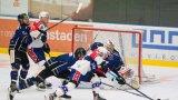 Je potvrzeno, jak budou vypadat české hokejové soutěže pro příští sezóny