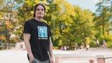 Matúš Hlaváč: Jsem rád, že se se mnou v Havířově počítá