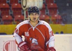 S respektem za dva body, hodnotí Olesz pokorně výkon proti Vítkovicím