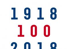 HC Olomouc se zapojí do oslav 100 let Československa