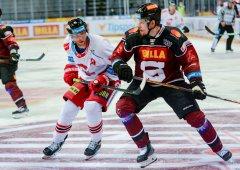 Je důležité, abychom v příští sezóně dobře odstartovali, říká Lukáš Klimek