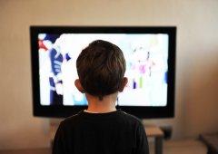 Kohouty můžete od nové sezóny sledovat i na O<sub>2</sub> TV Sport!