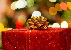 Ideální vánoční dárek? Vstupenky na extraligový hokej!