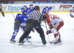 Dorostenci odstartují novou sezónu derby s krajským rivalem