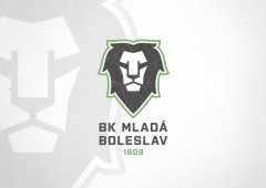 Hanáci na Mladou Boleslav nestačili. Rozhodly přesilové hry
