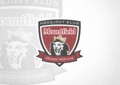 Kohouti otevírají Generali Česká Cup domácím zápasem proti Mountfieldu