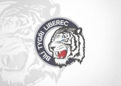 Informace k předprodeji na utkání s Libercem