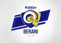 Důležitá bezpečnostní upozornění k utkání proti PSG Berani Zlín!