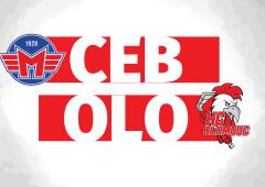 Hanáci jedou do Českých Budějovic. Zajistí si na jihu Čech postup do předkola play-off?