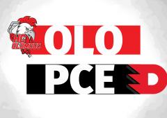 Na Hanou zavítají Pardubice. Zvládnou kohouti poprvé doma zvítězit?