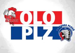Indiáni míří do Olomouce. Kohouty čeká bitva s Plzní