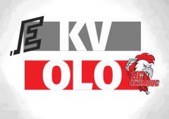 Olomouc čeká dlouhá cesta. V neděli se pokusí loupit v KV Aréně
