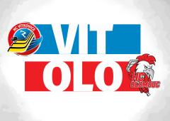 Znovu do Vítkovic! Hanáky čeká druhé utkání v Ostravě během deseti dnů