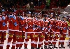 Olomouc stoupá evropským žebříčkem klubů! Přeskočila Spartu i kluby z KHL