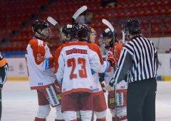 Juniorská liga akademií: juniory čeká nový formát soutěže