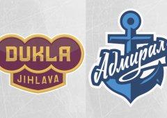 Informace k předprodeji na utkání s Jihlavou a Vladivostokem