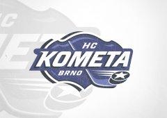S Kometou poprvé naostro! Podaří se Kohoutům přemoci rivala?