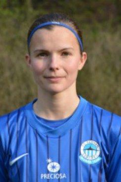 Barbora Pomijová #