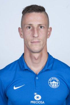 Jiří Fleišman #