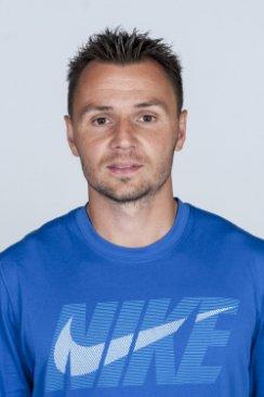 Jiří Liška #8