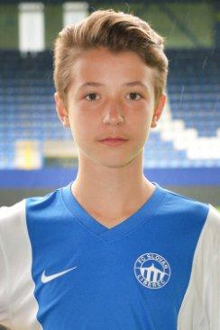 Karel Růžička #