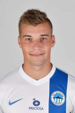 Erik Micovčák #