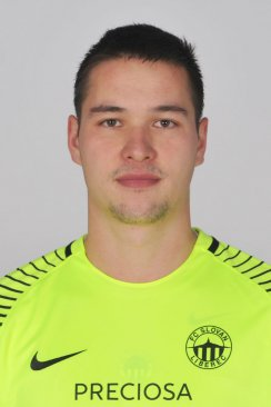 Filip Nguyen #1