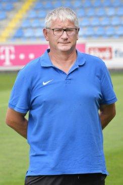 Miroslav Dvořák #-