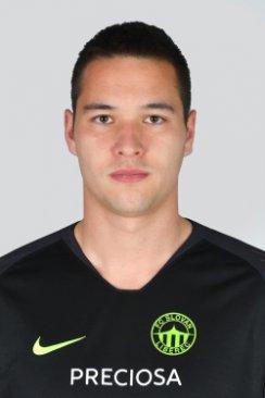 Filip Nguyen #