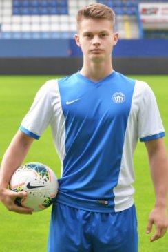 Jakub Flesner #6