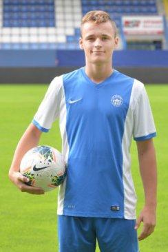 Jakub Winkler #11