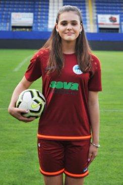 Adéla Novotná #