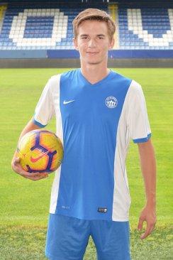 Vítězslav Horčička #
