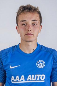 Tomáš Polyák #