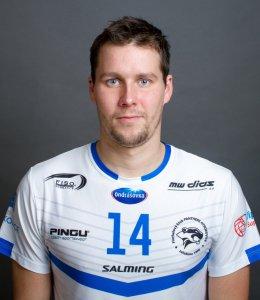 Karel Ťopek #