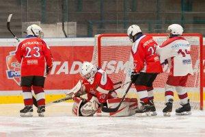 Sezóna 2020 / 2021: Termíny přípravných utkání se pomalu zaplňují