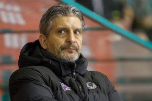 Mládež HC RT TORAX Poruba zná trenéry pro novou sezónu