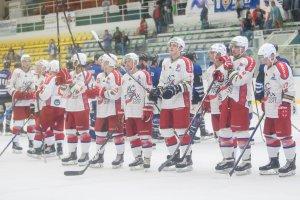 Poruba hostí ve Vítkovicích ústecký Slovan, udrží se HC RT TORAX na čele?
