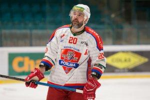 Marek Sikora se přidal k podpoře Ondřeje Buchtely, prosí o pomoc širokou veřejnost