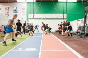 Hokejisté Poruby obléknou kopačky, v sobotu se představí na Hořava Cupu