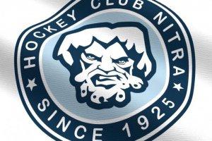 Tempo jako v NHL! Visegrádský pohár naplno prověří HC RT TORAX