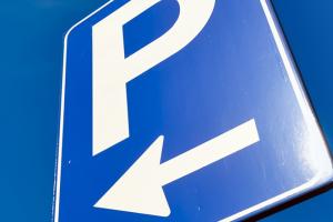PARKOVACÍ MÍSTA: Kde zanechat své auto během utkání HC RT TORAX Poruba 2011?