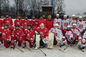 Rezervace nepropadla! Tréninkový zápas dorostenců Poruby a Olomouce v Bruntálu