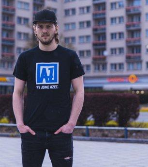 Chci maximálně  pomoct týmu, hlásí nový muž v brankovišti Tomáš Fučík